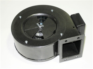 Picture of Blower (replacement for Eko)