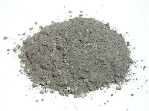 Picture of Refractory Cement, High Temperature