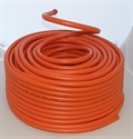 Picture of Pex Oxygen Barrier Tubing