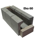 Picture of Eko 60 Refractory Chamber