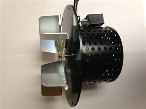 Picture of Replacement blower motor